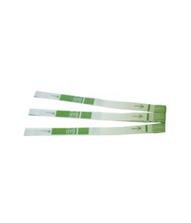 Rapid Response Amfetamin Dip Strip Test (100 stk.)