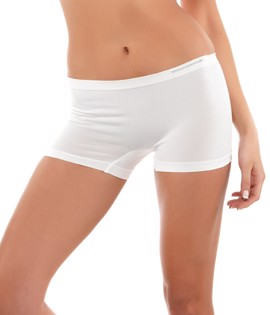 DermaSilk Elite Shorts